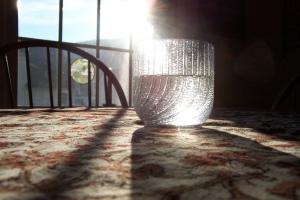 3-Vaso-de-Agua-con-Luz