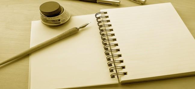 pagina-en-blanco-escritor-e1433705343319