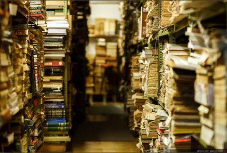 libros_de_viejo-librerias_de_viejo-feria_del_libro_de_ocasion-mexico-fil_de_mineria_milima20140217_0287_11