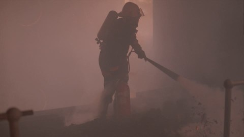 bombero2