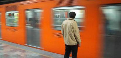 cuales-son-las-estaciones-del-metro-df-mas-peligrosas