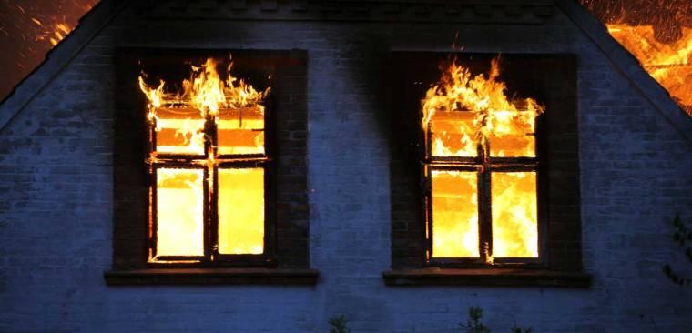 8.-seguridad-fuego