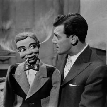 Creepy-dolls-11