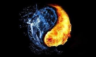 yin-yang-agua-fuego