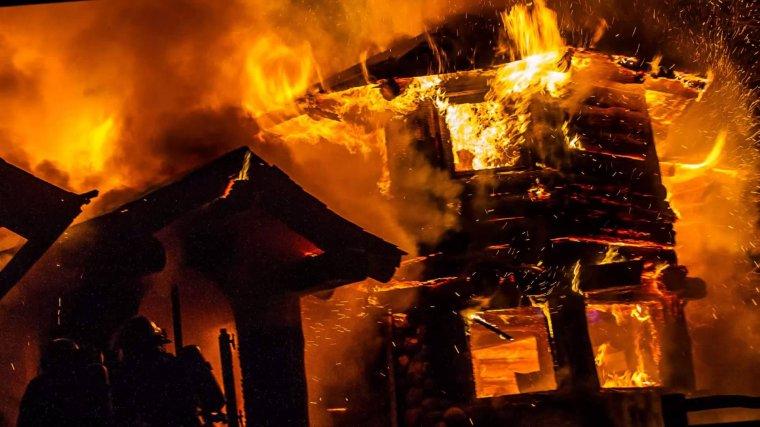 1-incendio-fuego-21819343276.jpg