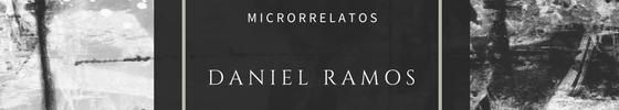 cropped-daniel-ramos-ramella4.png