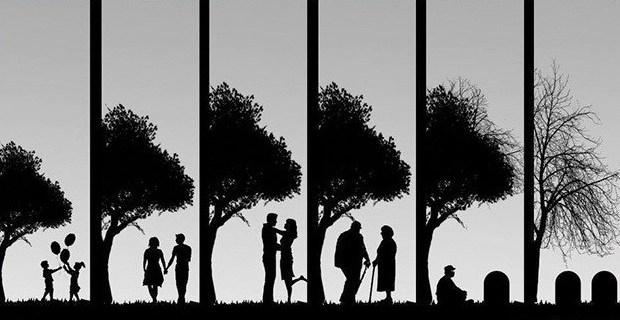 cinta-sampai-mati