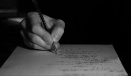 Moebius-escribir