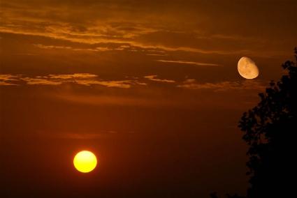 sol-y-luna