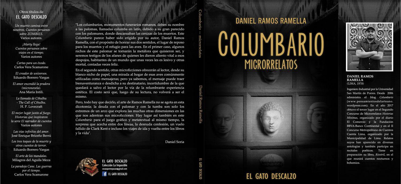 cropped-portada-columbario.jpg